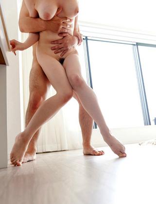 エロ画像】セックスまとめのお時間です。 息子をこき使えるセックス画像 三次その56 SEXNow せ