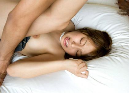 エロ画像】セックスまとめのお時間です。 息子をこき使えるセックス画像 三次その60 SEXNow せ