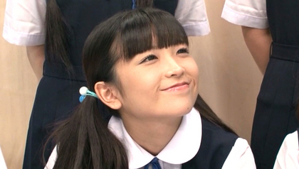 田舎から東京にやって来た修学旅行生8 未成年には過激なSOD流特別講義で10代乙女の甘酸っぱい恥じら