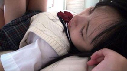 Arzon: 未成年(五〇六)変態巨根男とパイパン制服少女 08