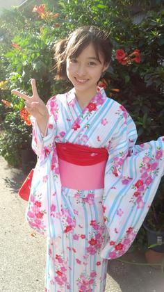 今や正統派女優に成長した橋本環奈のジュニアなのとか可愛いの40枚 - アイドル/グラドル