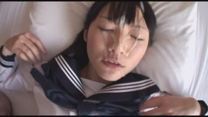 制服美少女と性交 西野まお20歳24