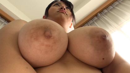 はだかの家政婦 全裸家政婦紹介所 清塚那奈 - SOKMIL(ソクミル)