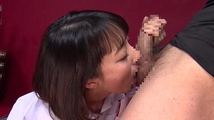 放課後の美少女AV Debut 天真爛漫娘の全力中出しデビュー! 渡辺そら