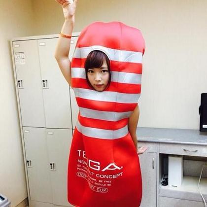 【画像あり】AV女優・紗倉まな、私、肉便器になりました…←今更言われても… 【R18】