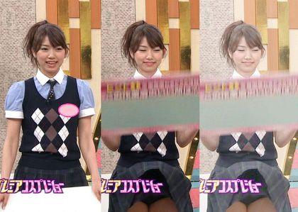 お宝 アイドル 画像 アナ 女子