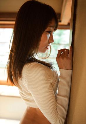 美雪ありす | 綺麗なお姉さん。~AV女優のグラビア写真集~