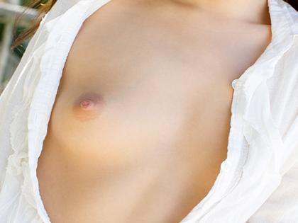 3次元 白シャツを着ている女の子ってどうして、こんなにもセクシーに見えるのでしょう? 47枚