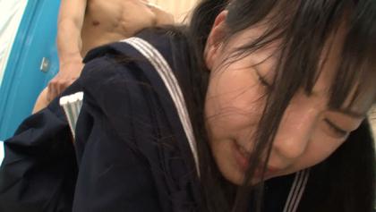 田舎から東京にやって来た修学旅行生9 SOD流の「Hなアンケート調査」をしたら汚れなき純潔無垢な女の