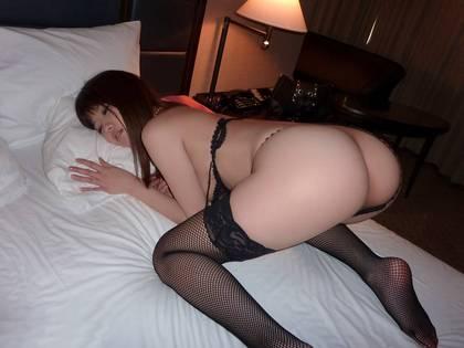 ☆下着フェチ☆極上のお姉さん*淫靡で妖艶な下着美女!Part 5 - 美女の下着画像