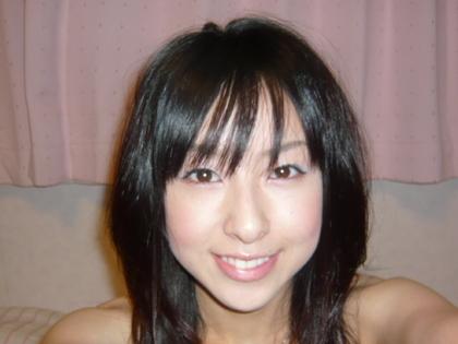 - 巨乳・爆乳 動画見放題.com 全記事タイトルリスト