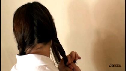 髪結いと汗 | 無料H動画まとめ