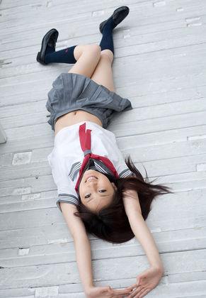 女子高生が堪らないJKエロ画像 : エロ神本舗~エロ・フェチ画像まとめ~