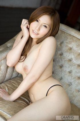 http://okinny.heypo.net/image/381881