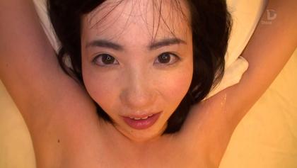 制服美少女と性交 市原由芽 - SOKMIL(ソクミル)