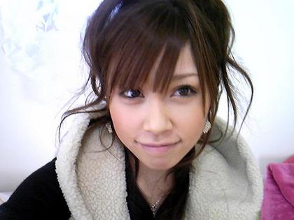 AV女優やまぐちりこちゃんのブログ、わずか2日間で7億アクセスを記録!