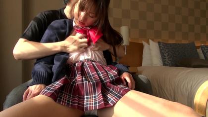 Tokyo247 葵まりあ - SOKMIL(ソクミル)