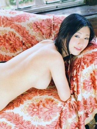 壇蜜さんのエロ画像