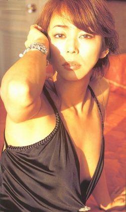 松嶋尚美の画像 p1_27
