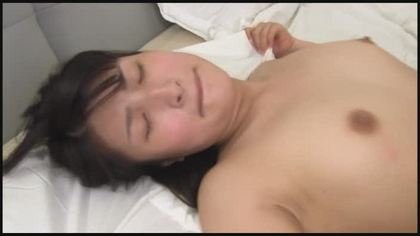 緊急デビュー!今が最高にかわいい!!純度100%天然すっぴん美少女 白石瑞希29