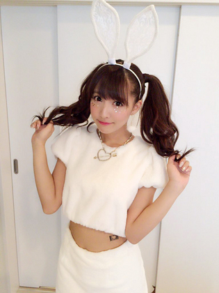 【三上悠亜】とかいうAV女優wwwww【SKE48 鬼頭桃菜】