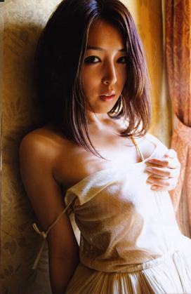 【手束 真知子】元SKE48、SDN48のメンバーのヌード画像♪ ヌード画像アイブログ 芸能女優