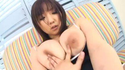 巨乳・爆乳 ○い爆乳娘達のセックス vol.4   みんなのエロ動画