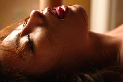 d 33571 【喘ぎ顔・イキ顔・アヘ顔画像】激しすぎる過激なセクロスで昇天!?淫乱女達のアソコは愛