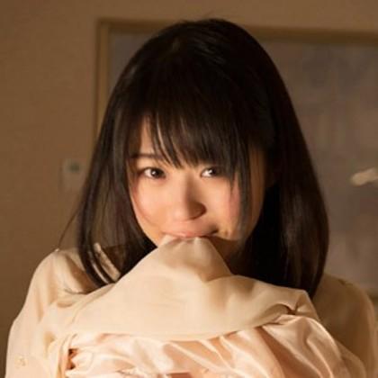 tsugumi 2 | 無料H動画まとめ
