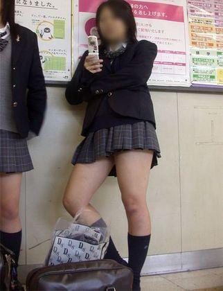 足が太い女子高生フェチ [無断転載禁止]©bbspink.comxvideo>1本 YouTube動画>1本 ->画像>1528枚