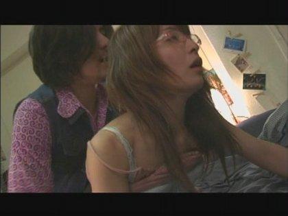 新 高校教師 桃色の放課後【南波杏主演!】(1WeekDVD)