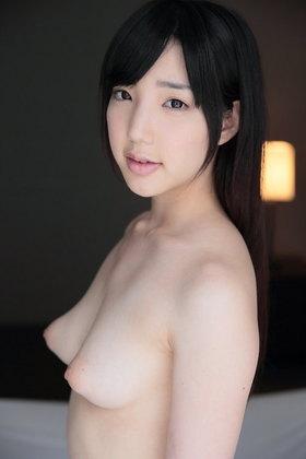 【巨乳】いつも優しい美女が突然見せてくれたおっぱいにどっきり764 エロどっきり画像~巨乳・美乳・爆