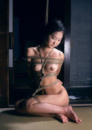 【SM☆昭和哀歌】昭和の匂いがするレトロな緊縛! Part 5 - SM・緊縛・調教・浣腸画像