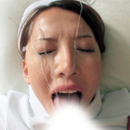【大量】一発顔射 24発目【一撃】 [無断転載禁止]©bbspink.com->画像>1006枚