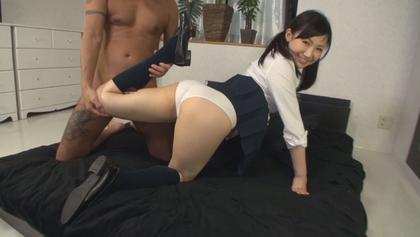女子校生の脚が好き 2 - SOKMIL(ソクミル)