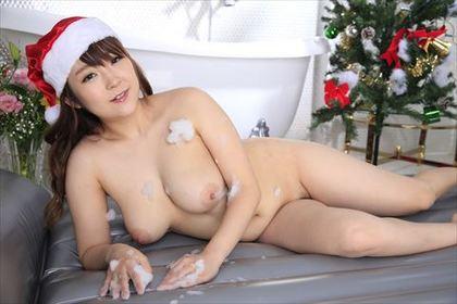 【愛乃まほろ】極上泡姫物語64