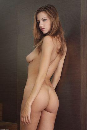 外人ヌードのアダルト画像 - オキニー