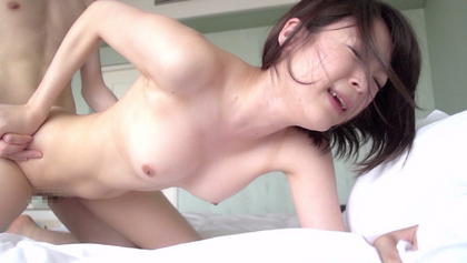 mikoto - SOKMIL(ソクミル)