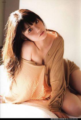 Sayumi Michishige みちしげさゆみ - IMGJAV