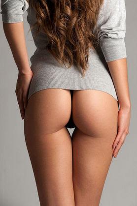 素直に思うTバックのお尻を見ていると勃起する part1 エロ画像が見たい!!~エロ画像まとめサイト