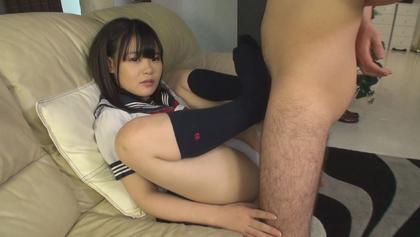 女子校生の脚が好き 3 - SOKMIL(ソクミル)