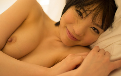 鈴村あいり   綺麗なお姉さん。~AV女優のグラビア写真集~
