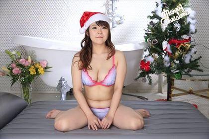 【愛乃まほろ】極上泡姫物語39