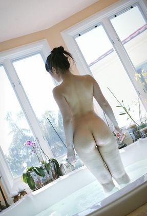 ☆官能的な女性の美しい裸体☆ - 裸の美女画像