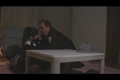 FAプロ動画 - AGE18-自宅援交 - 木村つな 女子校生 ロリ系 濱竜二 FAプロ濱竜二 オ