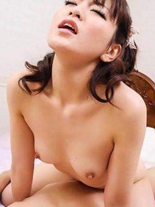 人妻 【厳選】エロ画像マスター