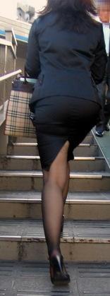 「若妻」ご近所の奥様・・・「美人妻」5人目 [転載禁止]©bbspink.comYouTube動画>33本 ->画像>1359枚