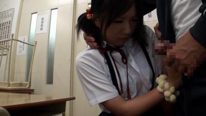 日本史教員らが数年にわたり女子生徒とハメまくった結果 - SOKMIL(ソクミル)