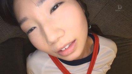 制服美少女と性交 今村加奈子32