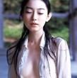 【小橋めぐみ】ヌード画像♪ ヌード画像アイブログ 芸能女優アイドル